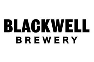 Logo Blakwell Brewery